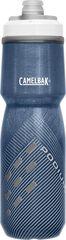 Podium® Chill™ 24oz Bike Bottle