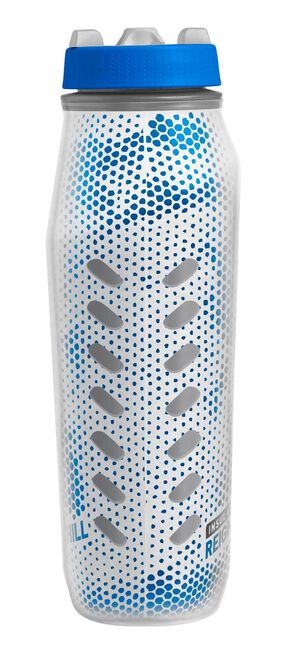 Reign® Chill 32 oz Sport Bottle, Insulated