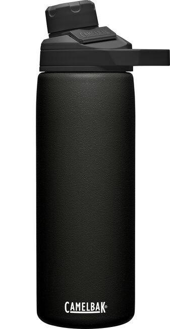 Chute® Mag 20 oz Bottle, Insulated Stainless Steel