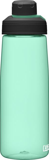 Chute Mag 25oz Bottle with Tritan™ Renew