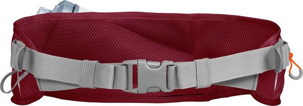 Flash™ Belt 17oz