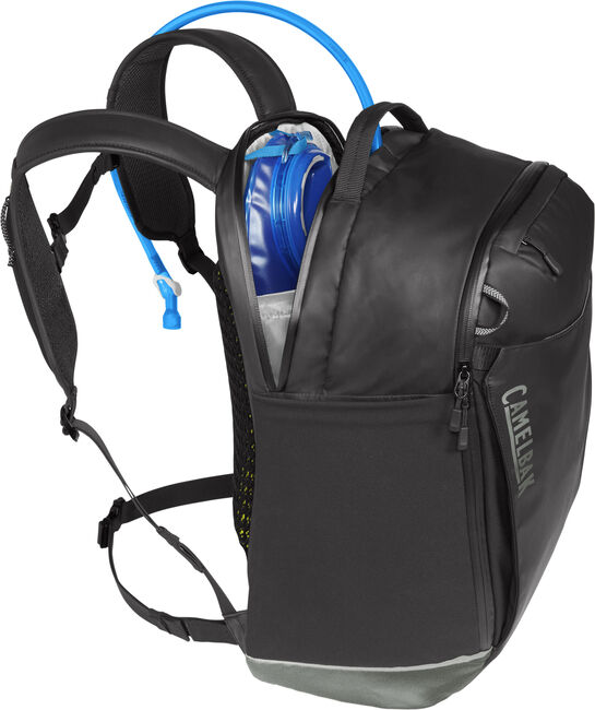 H.A.W.G.® Commute 30 Backpack