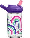 eddy®+ Kids 14oz Bottle with Tritan™ Renew