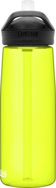 eddy+ 25oz Bottle with Tritan™ Renew