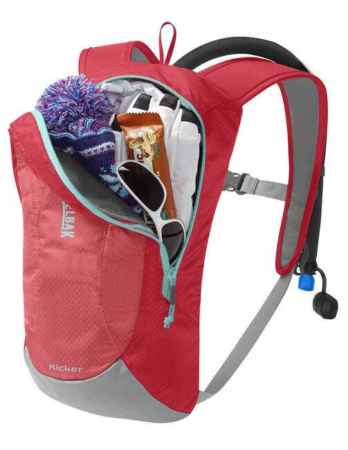 Kids' Kicker Hydration Pack