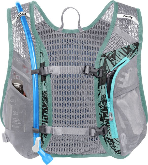 Women's Chase Bike Vest 50oz