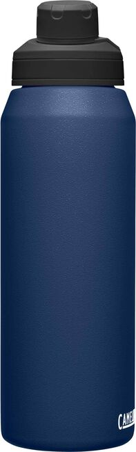 Chute® Mag Vacuum 32 oz, Insulated Stainless Steel