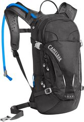 Women's L.U.X.E™ 100 oz Hydration Pack