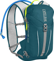 Octane 10 70 oz Hydration Pack