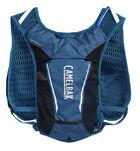 Women's Circuit™ Vest 50oz