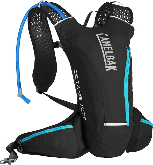 Octane™ XCT 70 oz Hydration Pack