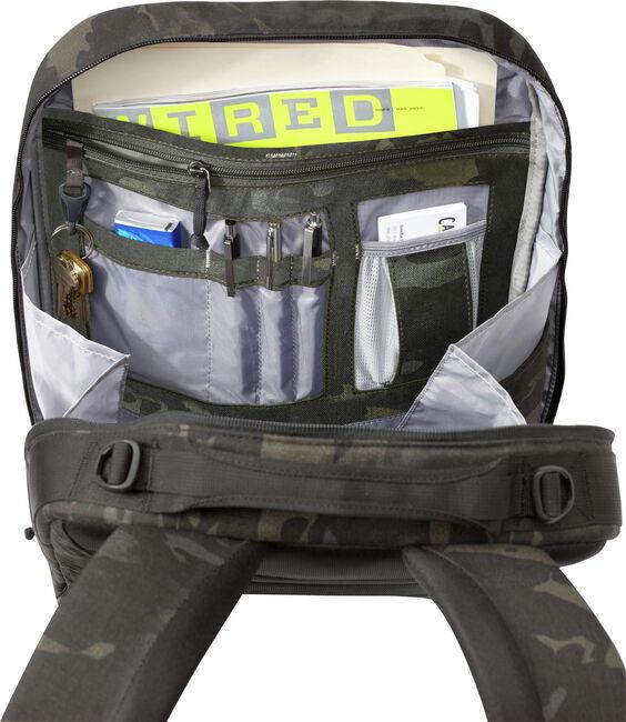 Coronado™ Backpack
