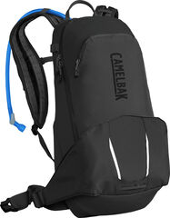 M.U.L.E.™ LR 15 100 oz Hydration Pack