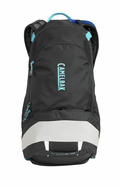 Women's L.U.X.E.™ LR 14 100 oz Hydration Pack