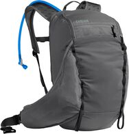 Women's Sequoia™ 24 100 oz Hydration Pack