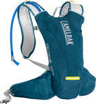 Octane XCT 70 oz Hydration Pack