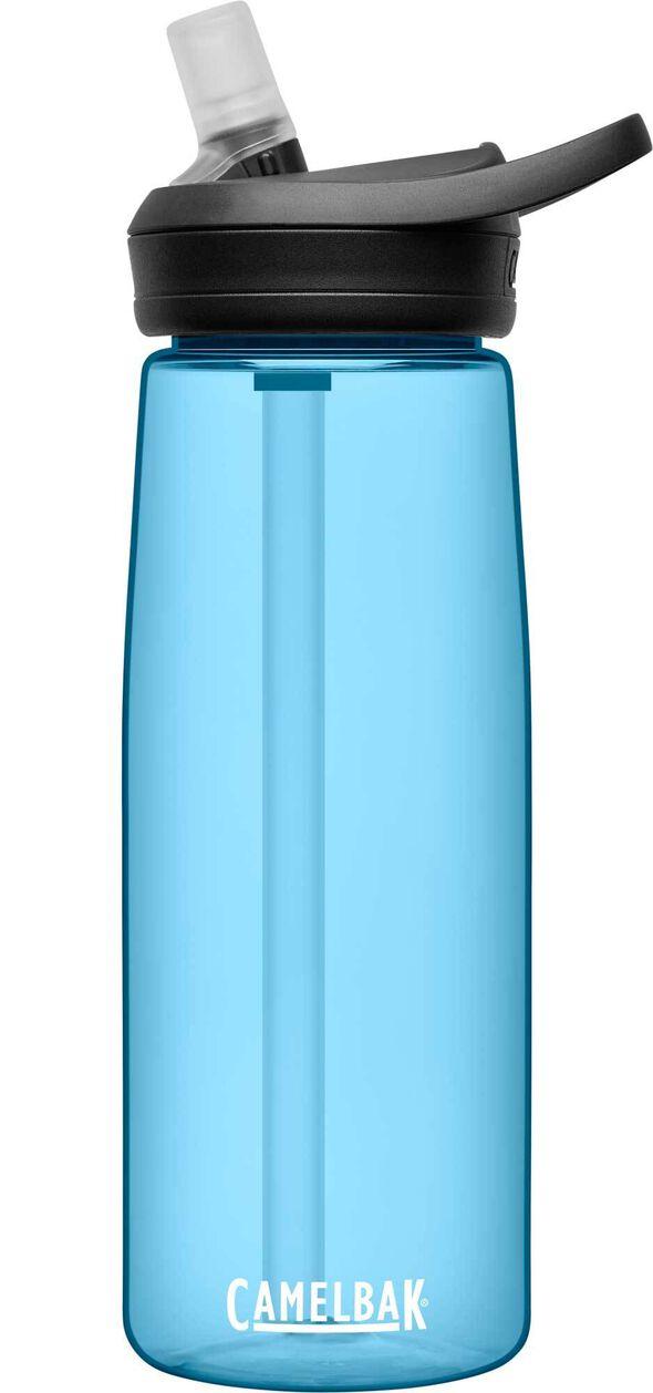Sport Water Bottle Camelbak Eddy+0.75L...Various Colours Available