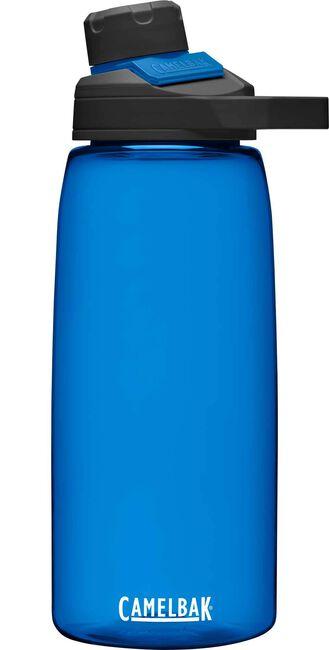 Buy Chute Mag 32 Oz 1l Bottle And More Camelbak