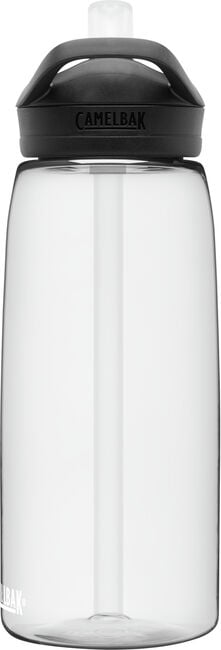 eddy+ 32oz Bottle with Tritan™ Renew