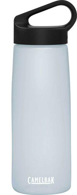 Pivot .75L Bottle