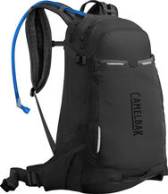 H.A.W.G.® LR 20 100 oz  Hydration Pack