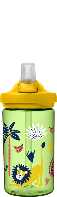 eddy+ Kids .4L Bottle