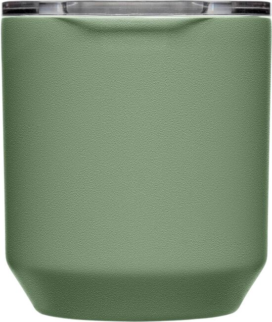 Horizon 10 oz Rocks Tumbler, Insulated Stainless Steel