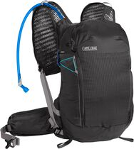 Octane 25 70 oz Hydration Pack