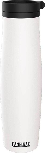 Beck  20 oz Bottle, Insulated Stainless Steel