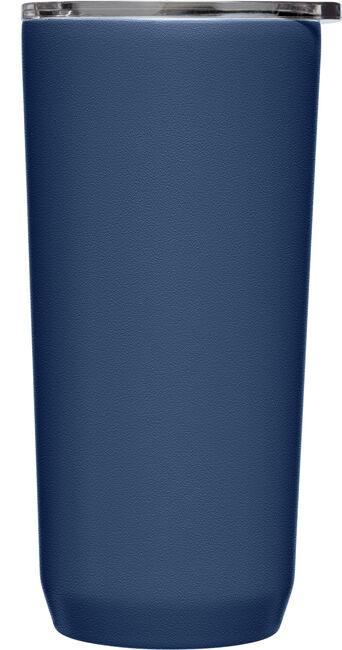 Horizon 20 oz Tumbler, Insulated Stainless Steel