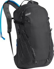 Cloud Walker  18 Hydration Pack