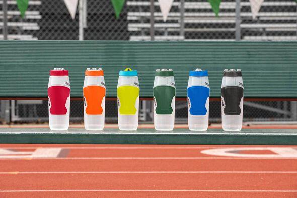 Reign® 32 oz Sport Bottle