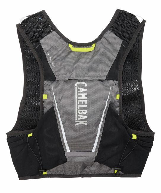 Ultra Pro Vest 34oz