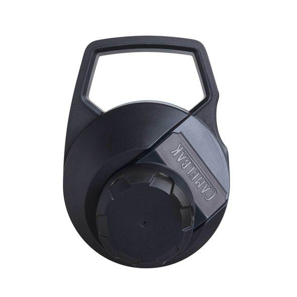 Chute Mag Cap Accessory
