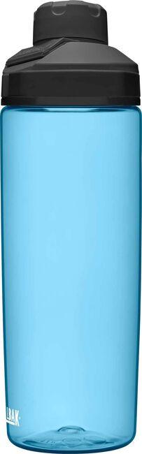 Chute® Mag 20 oz (.6L) Bottle