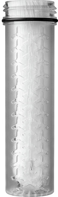 LifeStraw® Bottle Filter Set,  Large