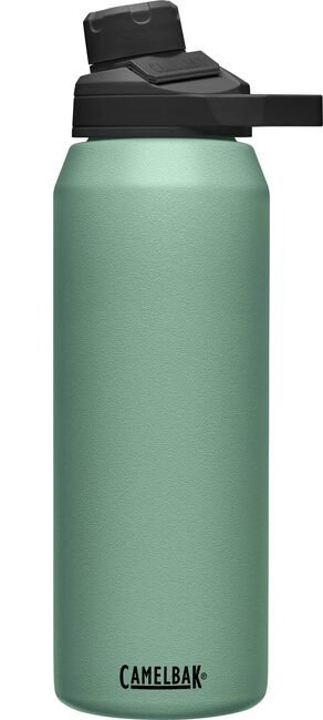 Chute Mag Vacuum 32 oz, Insulated Stainless Steel