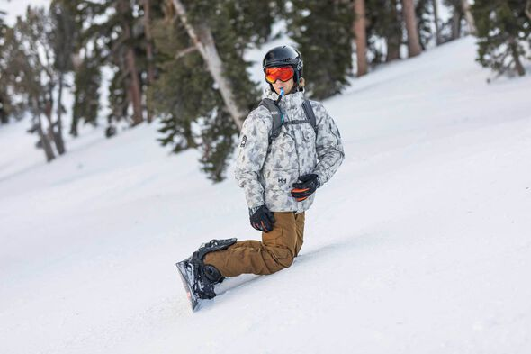 Zoid™ Hydration Pack