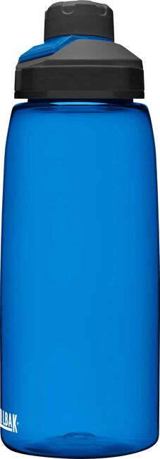 Chute Mag 32 oz (1L) Bottle