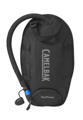 Stoaway™ 2L Insulated Reservoir