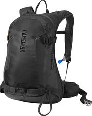 Phantom LR 24 Hydration Pack