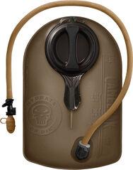 Mil Spec Crux™ 3L Short Reservoir