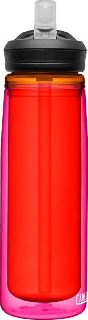 eddy®+ .6L Bottle, Insulated