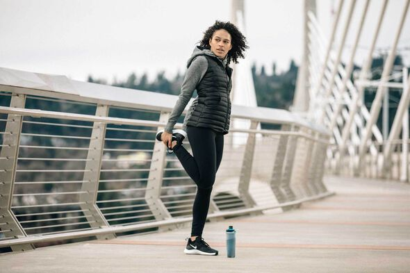 Peak® Fitness Chill 17 oz Bottle, Insulated