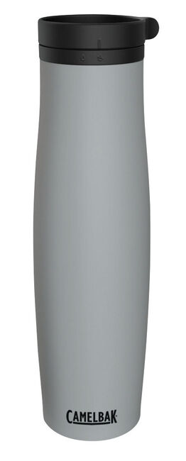 Beck ™ 20 oz Bottle, Insulated Stainless Steel