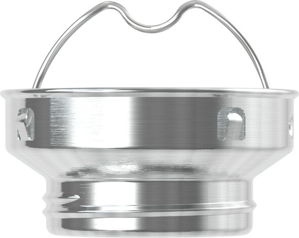 Tea Strainer Accessory
