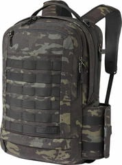 Quantico Backpack