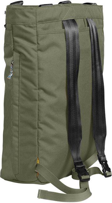 Pivot™ Tote Bag