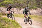 Chase Bike Vest 50 oz