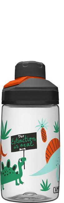 Chute® Mag .4L Bottle